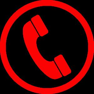 Смартфон либо планшет на платформе Android не набирает номера, не звонит, не идет вызов, после набора номера ничего не происходит. Что делать и как исправлять.