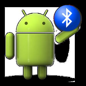 В планшете либо телефоне под управлением Android не работает, не включается или не правильно работает блютуз. Что делать и как исправлять.