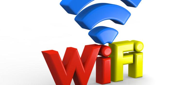 Не включается точка доступа Wi-Fi на смартфоне или планшете. Телефон на раздает интернет, что делать и как лечить?