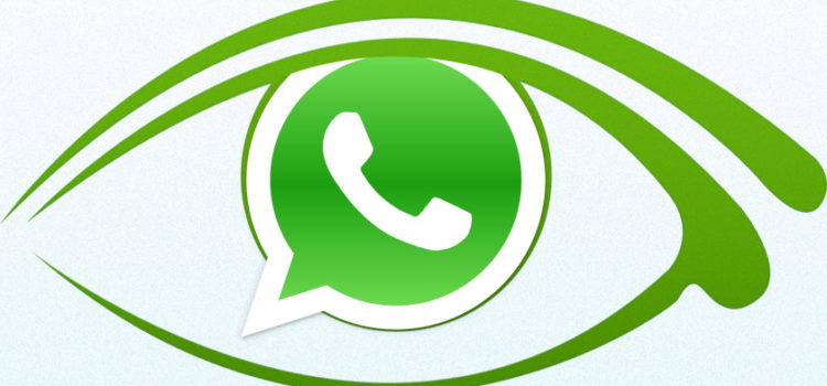 Секреты WhatsApp или Как пользоваться WhatsApp на всю катушку.