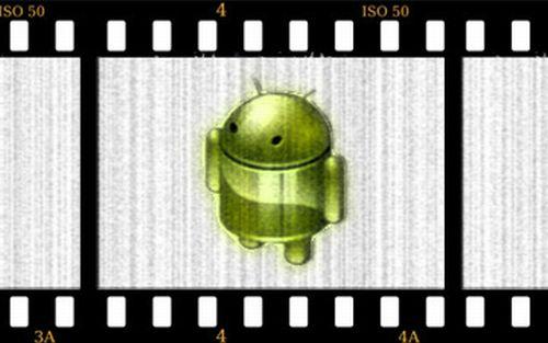 Как записать видео с экрана (дисплея) смартфона либо планшета Android.