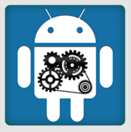 Как определить какой видео ускоритель (видео чип) установлен на смартфоне или планшете Android.