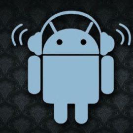 В телефоне либо планшете Android не работаю или не подключаются наушники, гарнитура, микрофон. Что делать, и как исправлять.