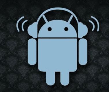 В телефоне либо планшете Android не работают или не подключаются наушники, гарнитура, микрофон. Что делать, и как исправлять.