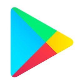 На смартфоне либо планшете Android не работает или не запускается Google Play. Что делать и как исправлять.