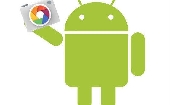 Телефон либо планшет на базе Android плохо снимает фото или видео / искажает, затемняет, снимает мутно фотографии или видео. Что делать и как лечить.