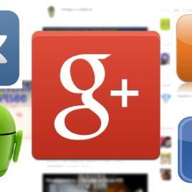 Что делать если смартфон или планшет не заходит либо не авторизуется в социальные сети Вкотнтакте, Одноклассники, Facebook, Instagram и т.д.