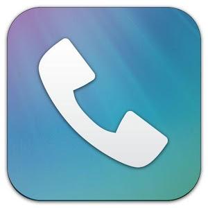 При звонке с телефона либо планшета на платформе Android не слышно гудков / не идут гудки.
