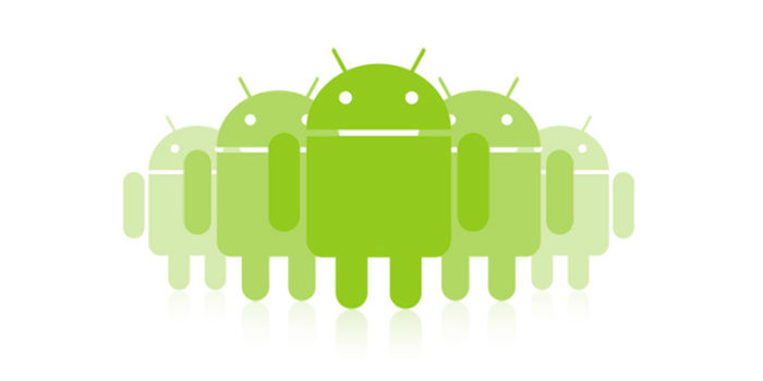 Что делать если смартфон либо планшет Android пишет «Невозможно установить надежное соединение» при входе в Google Play