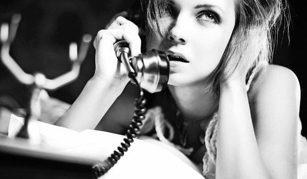 Обрывается разговор (вызов) при звонке со смартфона либо планшета Android.