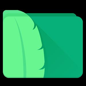Супер Файл-менеджер|Проводник