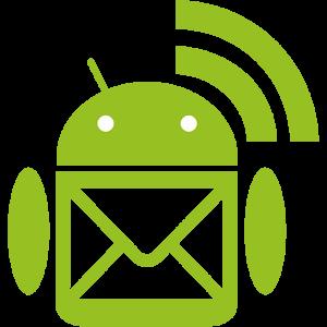 На смартфон либо планшет под управлением Android не приходят или перестали отправляться смс сообщения. Что делать и как исправлять?