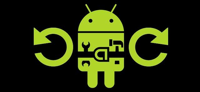 фонит при разговоре по телефону или планшету / при разговоре по смартфону либо планшету на платформе Android слышно самого себя, фонит, трещит, либо проявляются любые другие дефекты. Что делать и как исправлять.