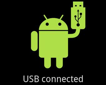 Как включить «Отладку по USB»  на смартфоне либо планшете под управлением Android