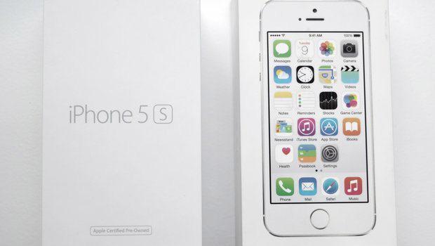 Как определить и отличить оригинальный iPhone, «серый» iPhone, подделка (копия) iPhone, восстановленный (реф) iPhone.