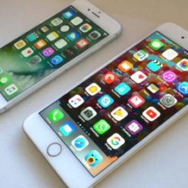 На телефоне либо планшете под управлением IOS (iphone | ipad) не правильно работает загрузка мультимедиа (музыки и видео) on-line. Что делать и как исправить?